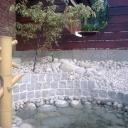 Nasze prace-ogrody