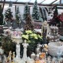 Święta Bożego Narodzenia 2012